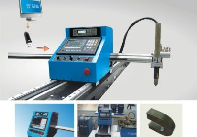 Pargîdanîna Steel Doz ji bo karta stainless steel stainless steel of titanium plate iron iron