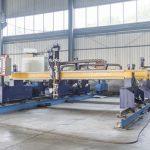 Popular metal processing cnc - tools for accurate plasma plasma cut 60