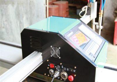 CNC Portable Plazma kişandina, firotina Oxygenê ya bihayê firotina mîzê