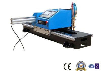 cnc metal cutting machine cheaply fnc