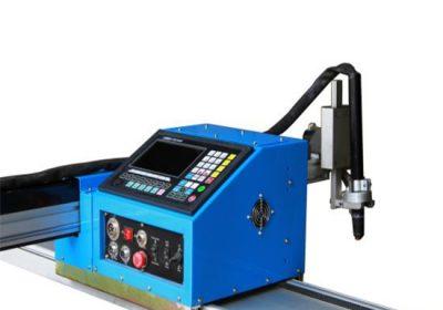 Direct sales trade assurance cnc plasma cutting machine&dragon plasma cutter