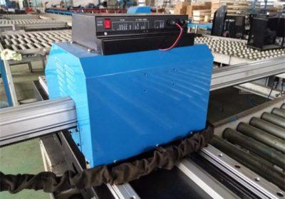 Handrand 1325 metal plasma by planing the portable cnc plasma