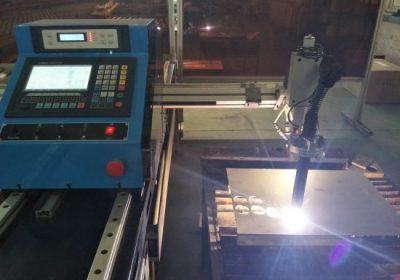 Cil plasma cnc plasma pipe cutting machine