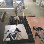Firotina fabrîkî 1530 plasmîna kişandina ji bo stainless steel steel sheet sheet in cnc plasma cutter