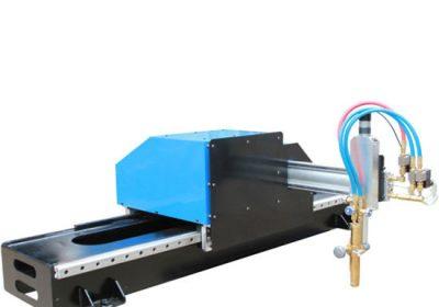 Ji bo firotina CNC-plasma-cut-100